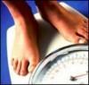 Гипоаллергенная диета продукты принципы питания